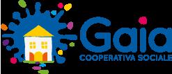 Gaia - Cooperativa Sociale ONLUS